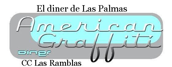 El Diner de Las Palmas