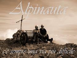 Alpinauta