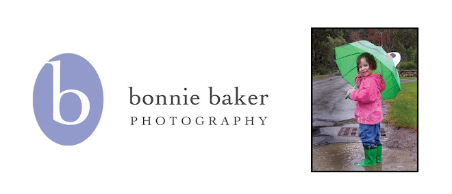 Bonnie Baker Photography