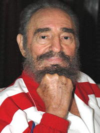 [Fidel-Castro-chory-oslavuje-80.-narodeniny]