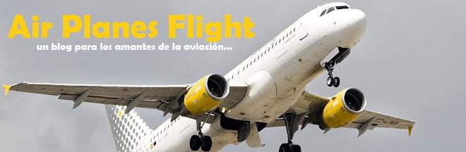 Air Planes Flight