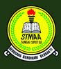 SMK TOK MUDA ABDUL AZIZ, SUNGAI SIPUT (U).