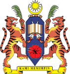 UNIVERSITI SAINS MALAYSIA
