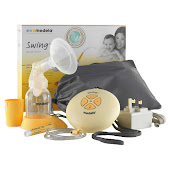 Medela Swing **New**