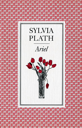 """an analysis of the post modern poet sylvia plath Analysis of """"purdah"""" by sylvia plath reflexive nature of post-modern poetry) of by candlelight by sylvia plath summary and analysis of the arrival of."""