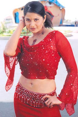 hot photos of sangeetha