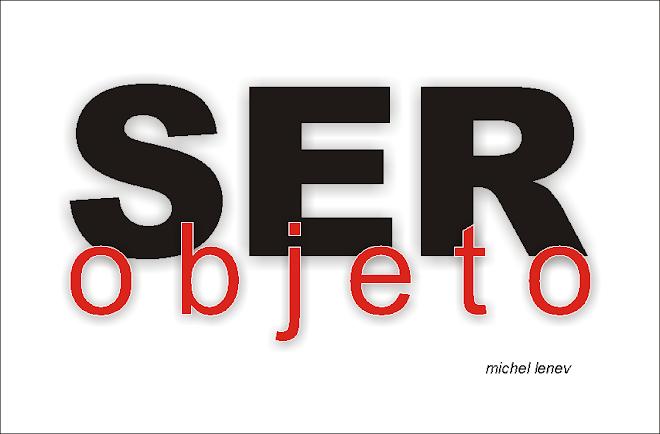 ser objeto