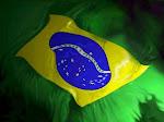Entre outras mil,És tu, Brasil,Ó Pátria amada!