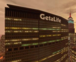 GETALIFE+-+GTA4.jpg