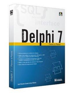 Dois livros sobre delphi Delphi7_286x357