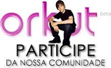 Participe / Participate