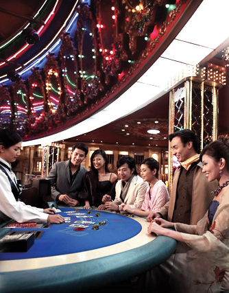 neue online casinos juni 2019