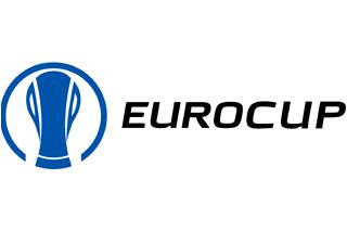 Grupo sin mucho nombre para el Cajasol en la Eurocup