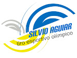 Tiro Esportivo Olímpico, uma filosofia de vida!