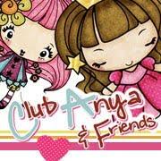 {Club Anya}