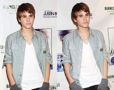 pictures of justin bieber new haircut. Justin Bieber new haircut