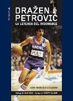 Biografía Drazen Petrovic