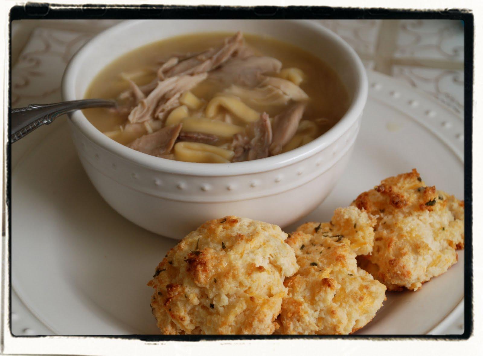 lori jean cooks recipe simple homemade chicken noodle soup