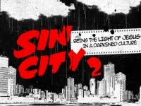 Sin City 2 - Sin City Movie Sequel