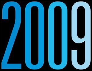 10 Peristiwa Penting Tahun 2009 di Indonesia