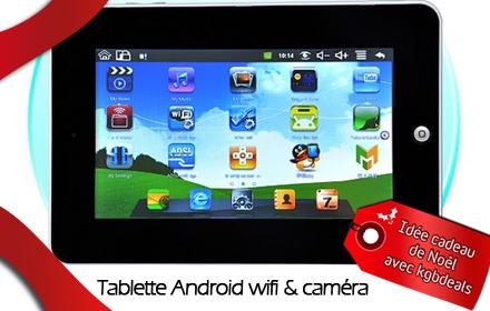 Emric93 tablette pas cher 99 - Acheter une tablette pas cher ...