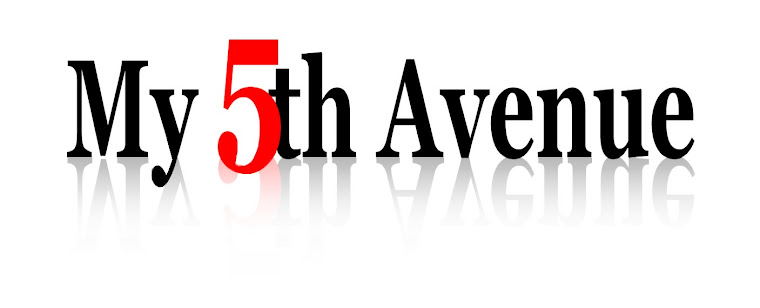 My 5th Avenue