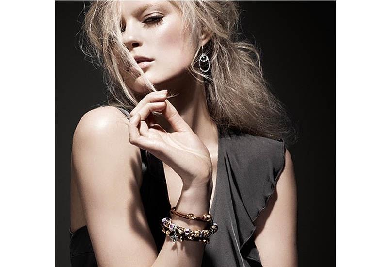 Fleur De Bomb Blogs Here   Pandora Bracelet  U0026 Charms