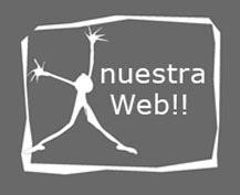 Nuestra Web