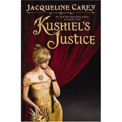 [Kushiel's+Justice]