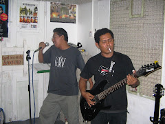 Jamming Session