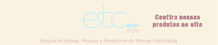 www.etcstyle.com.br