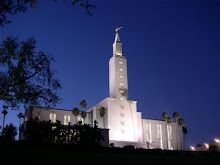 One of my favorite temples...