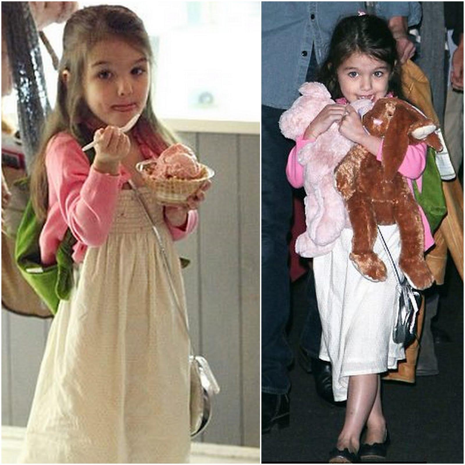 http://2.bp.blogspot.com/_pXNLY6HB8eU/S_uYMqlSMfI/AAAAAAABZUk/qr5EV7yIBjY/s1600/Pictures1.jpg