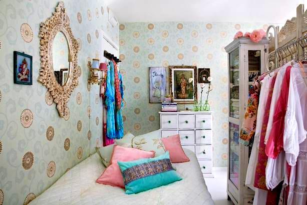 Blog On Apartment Decorating