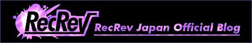 RecRev Japan