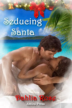 Seducing Santa
