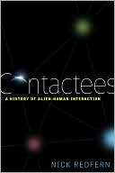Contactees, US Edition, 2009