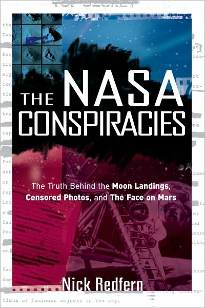 Book Cover Photography Near Me : There s something in the woods nasa and monsters