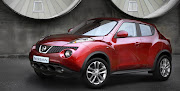 2011 Nissan Juke Design Nissan has aloof appear appraisement for the 2011 .