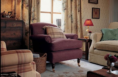 House Home Design by Laura Ashley