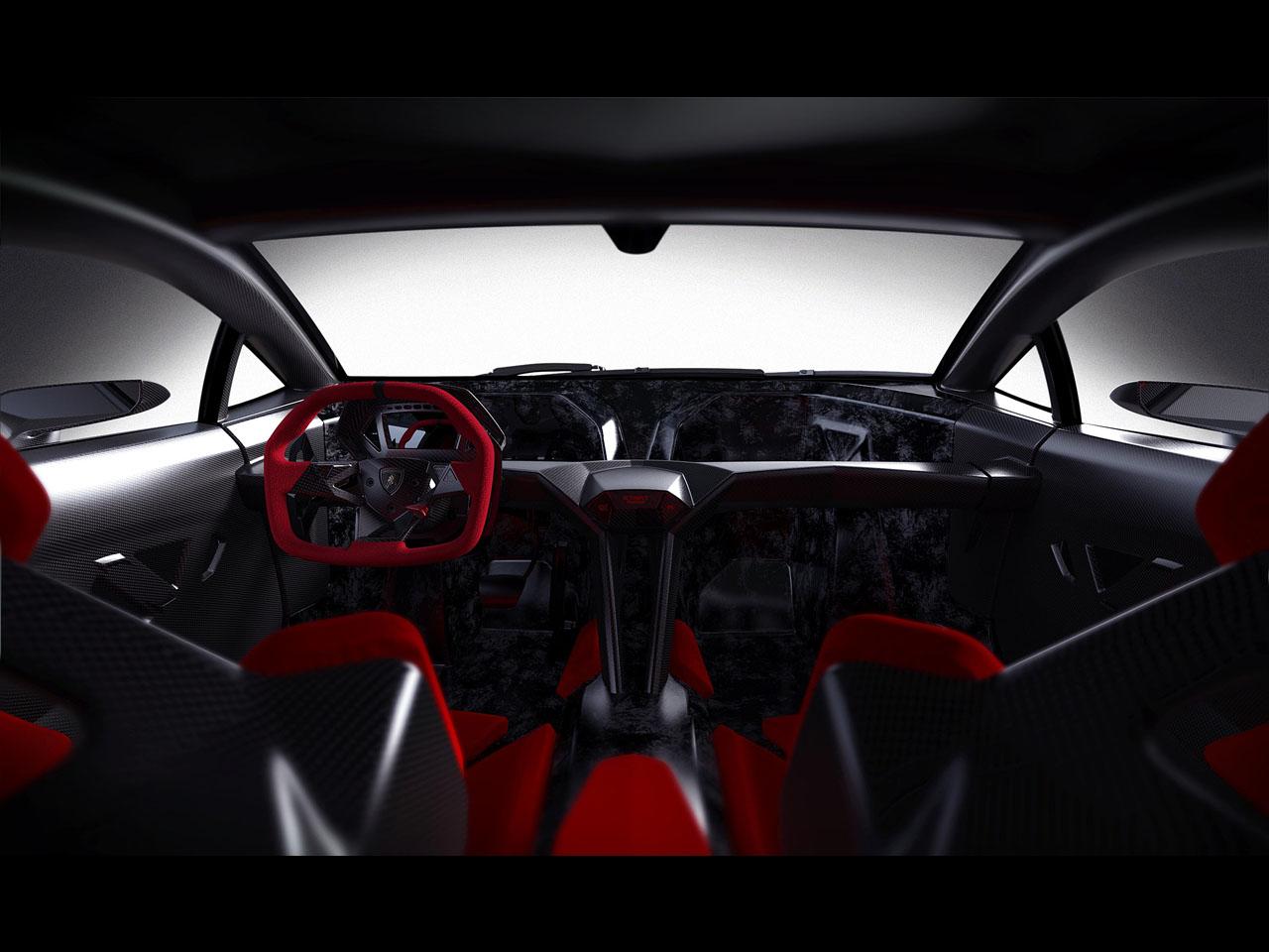 http://2.bp.blogspot.com/_pXnW36GSjVA/TLAtjaoSKII/AAAAAAAACs8/9ICVCq4wGlU/s1600/Lamborghini+Sesto+Elemento+High+End+Technology+Dasshboard+design.jpg