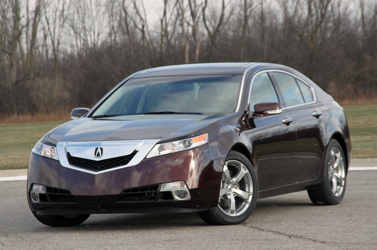 2011 acura tl sh awd specification auto car reviews. Black Bedroom Furniture Sets. Home Design Ideas