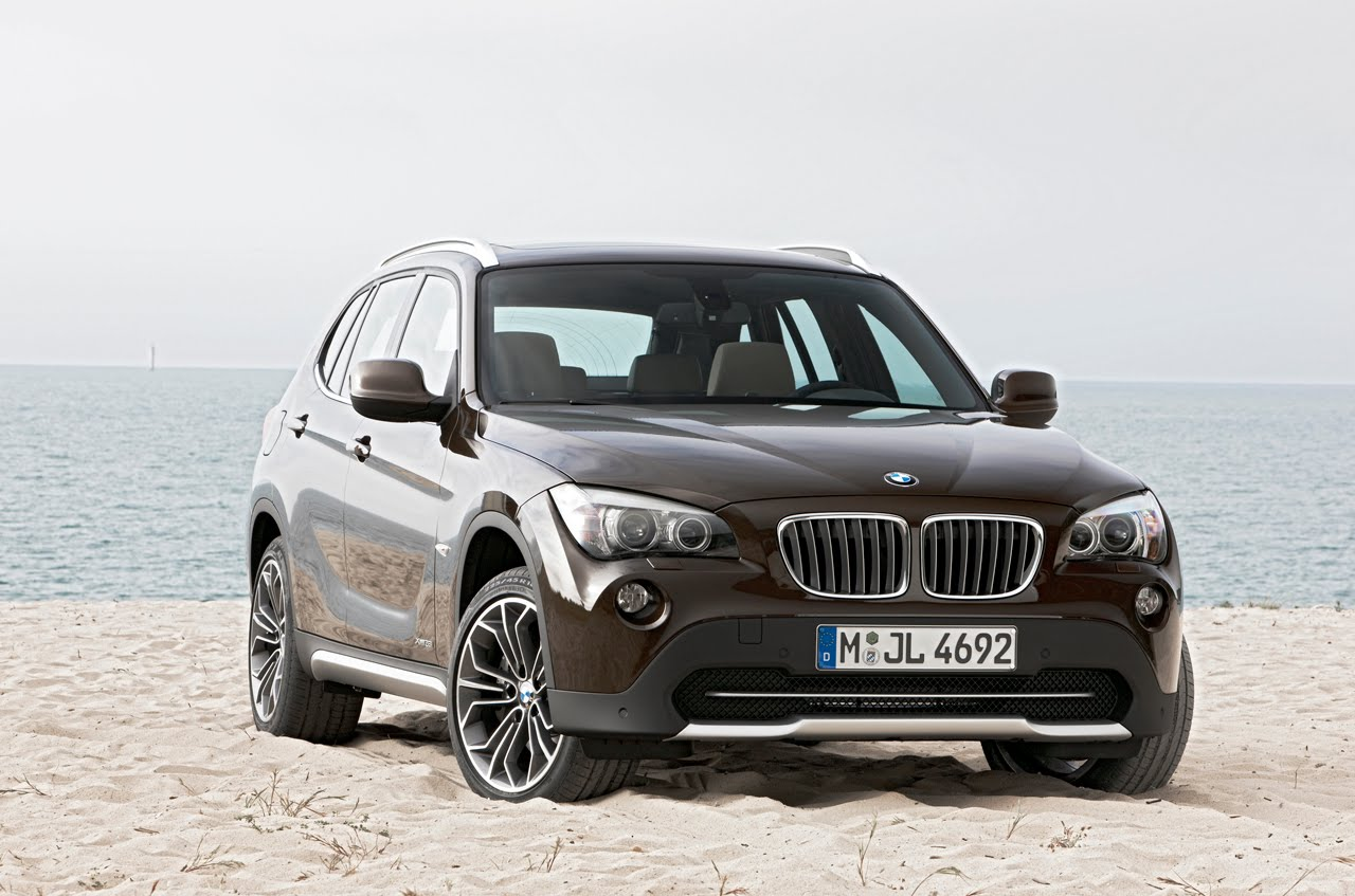 2012 bmw x1 new car design review. Black Bedroom Furniture Sets. Home Design Ideas
