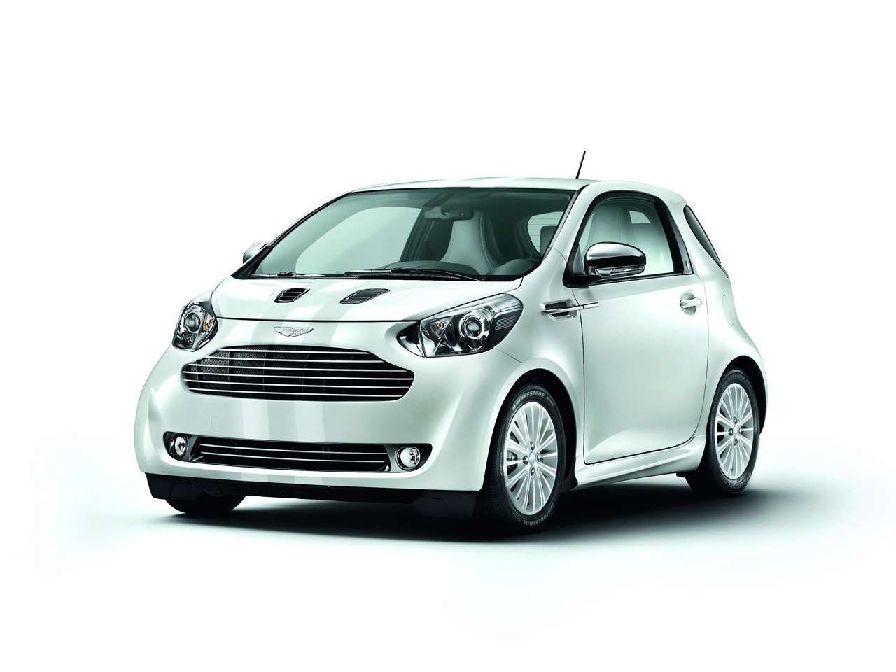 aston martin cygnet review price auto car reviews. Black Bedroom Furniture Sets. Home Design Ideas