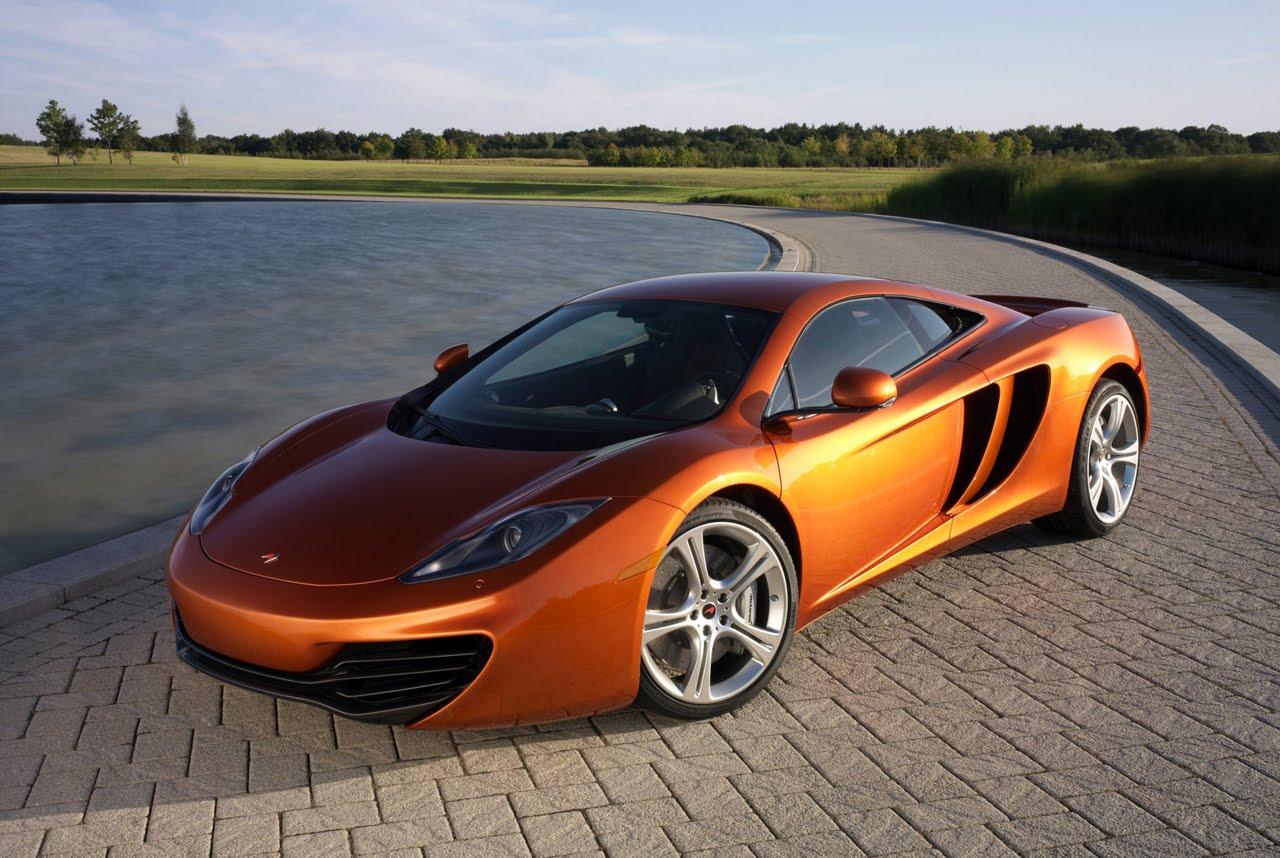 http://2.bp.blogspot.com/_pXnW36GSjVA/TUBUZ2lkodI/AAAAAAAAE0M/Fhmxb5O_bzo/s1400/2012+McLaren+MP4-12C.jpg