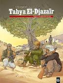 Tahya El-Djazaïr