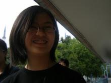 Yeohh Yi Shuen (: