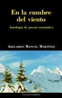 En la cumbre del viento(Antología poética)