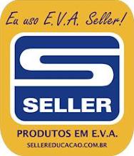 Eu uso EVA Seller!