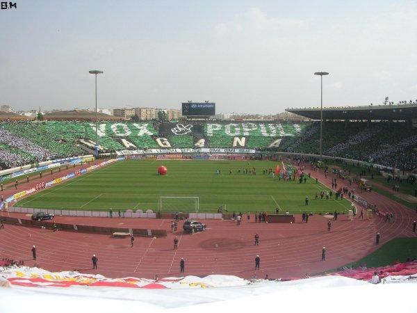 http://2.bp.blogspot.com/_pXwNgemrvPA/S_whUxf7nGI/AAAAAAAADAE/QPmF4QH2ZXs/s640/Mohammed-V-Stadium.jpg